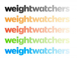 Calling All Weight Watchers Members In The Area:  Take A Field Trip & Come See Me!