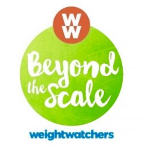 I'm Leading A New Weight Watchers Meeting!